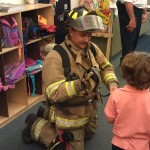 Fire Prevention Program
